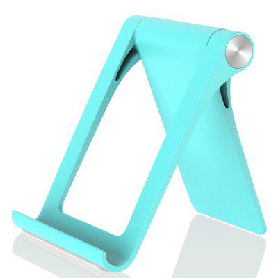 360 Degree Adjustable Tablet Stand Holder for Samsung / Xiaomi / Huawei Tablet