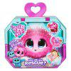 Rescue Pet Soft Toy - PINK