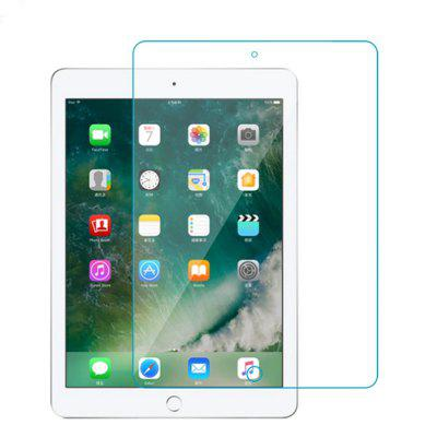 0.3mm Premium Screen Protector Tempered Glass for IPad Pro 10.5 Inch