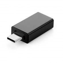 for Phone Adapter H 55 for Android phones