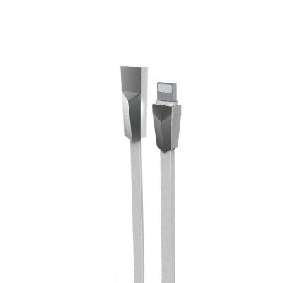 K 180 Speed Charging Data Cable