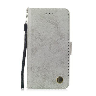 Leather Case for Samsung Note 9