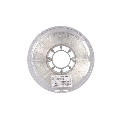 High Quality 3D Printer TPU Consumables Printing Filament - TRANSPARENT