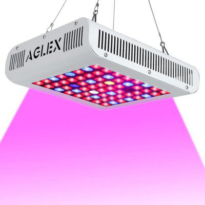 600W LED GROW LIGHT para Cannabis D series