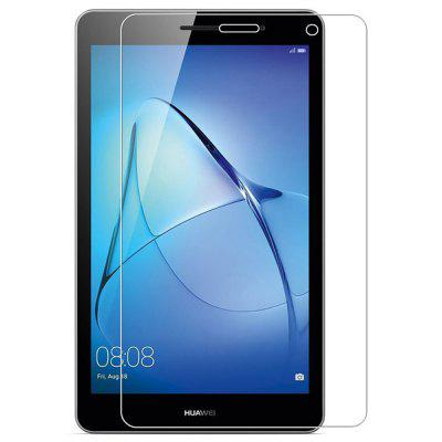 Screen Protector for Huawei MediaPad T3 8.0 Inch HD Tablet Tempered Glass