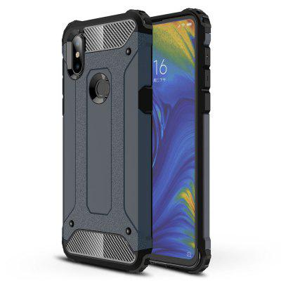 Armour Protective Case for Xiaomi Mi Mix 3