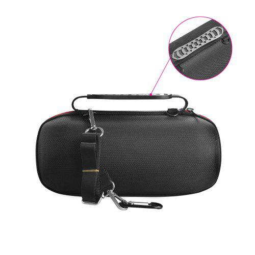 Waterproof Storage Bag Travel Carry Case for JBL Charge 4