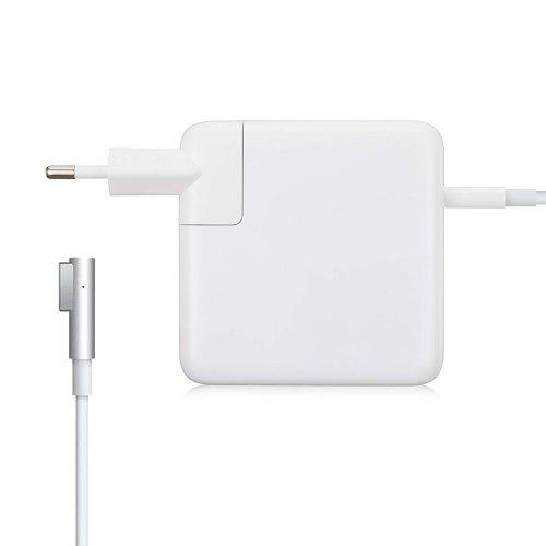 60W Laptop MagSafe Power Adapter Charger for Macbook Pro
