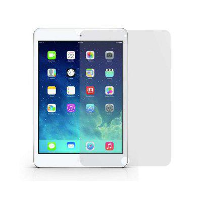 Flat Screen Protector Explosion-Proof Tempered Glass Film for Ipad Mini