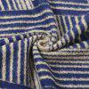 New Fashionable Men Scarf M-NSNJ0066 - CADETBLUE