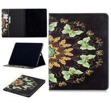 ipad cases covers best ipad cases covers online shopping13% off for apple for ipad pro 12 9 inch 2018 flat painting cover