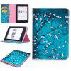 Para 2018 Kindle Paperwhite Reader Protected Picture Cover - MULTI-D