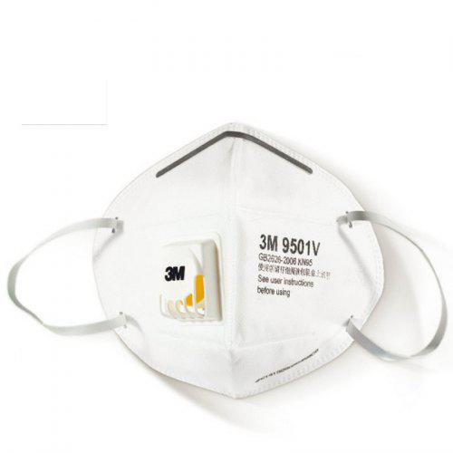 3m medical maske
