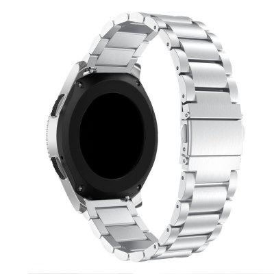 Stainless Steel Sport Bracelet For Samsung Galaxy Watch 46mm