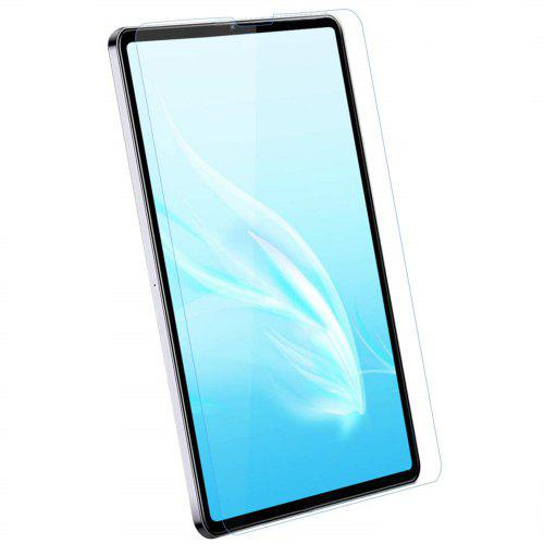 """Screen Protector for Apple iPad Pro 12.9/"""" 2018 Tempered Glass Film"""