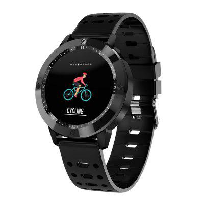Smart Watch IP67 Waterproof Fitness Tracker Sport heren en dames