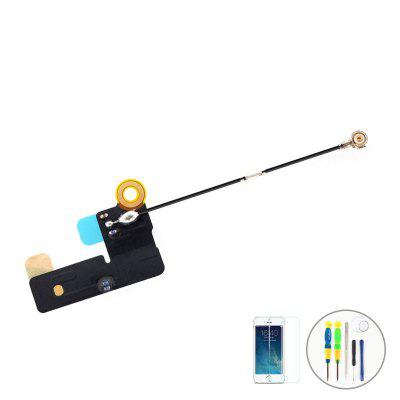 Mobile WIFI Bluetooth Antenna Signal Antenna for iPhone 5