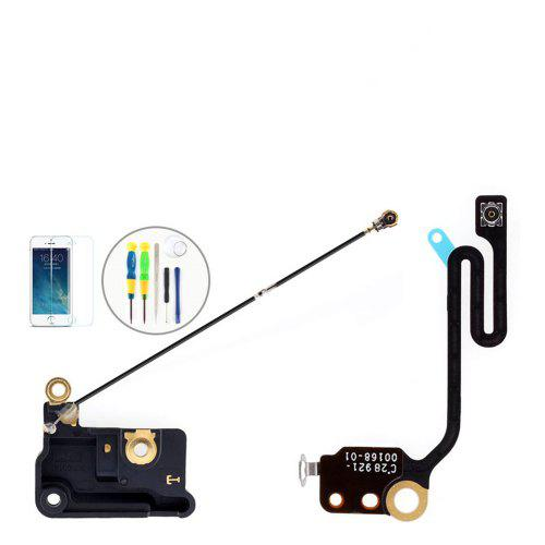 Mobile WIFI Bluetooth Antenna Signal Antenna GPS Lid for iPhone 6 Plus