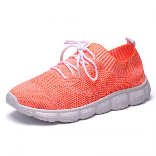 Straight Red Nike Sneakers For Men - Musée des impressionnismes Giverny 272a47204a50