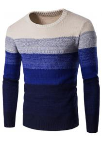19be6501c6 Mens Sweaters   Cardigans - Crew Neck Sweater and Black Cardigan ...