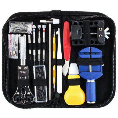 Watch Repair Case Opener Tool Set