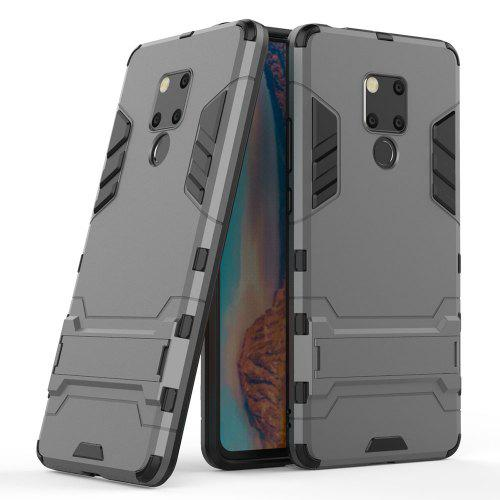 Armour Case for Huawei Mate 20 X Shockproof Protection Cover