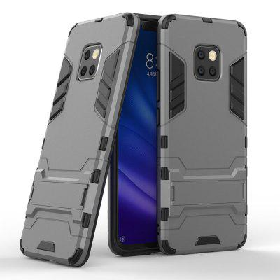 Armor Case for Huawei Mate 20 Pro Shockproof Protection Cover