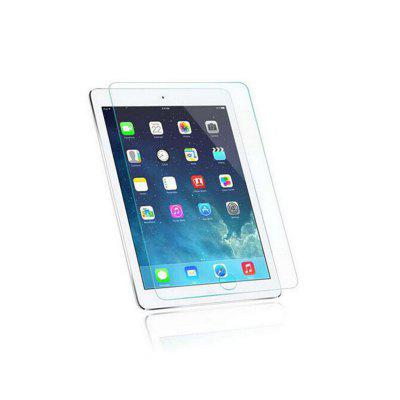 Flat Screen Protector for Ipad Mini