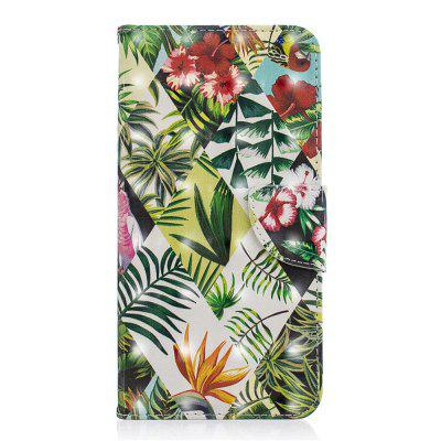 For iPhone 6PLUS 3D Painted Cover