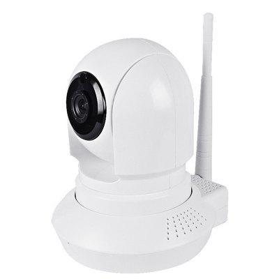 YHT-E2 Camera Wireless Camera WIFI Camera Security Monitoring Remote  Monitoring