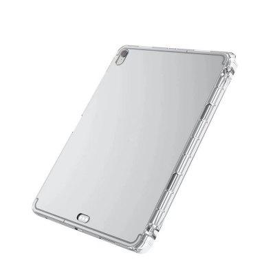 For iPad Pro 12.9 inch with pen case protection case