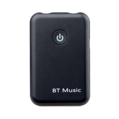 Bluetooth Transmitter Receiver two-in-one Bluetooth Audio Transmitter