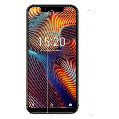 Tempered Glass Screen Protector for UMIDIGI A3 Pro