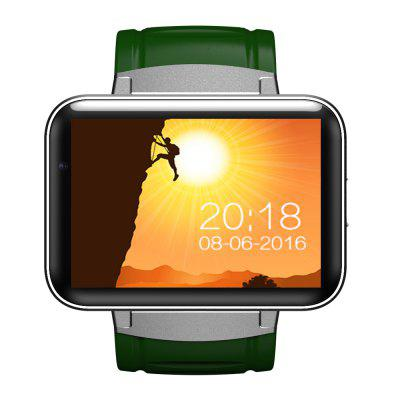 Smart Watch Support  GPS Navigation Application Download Image