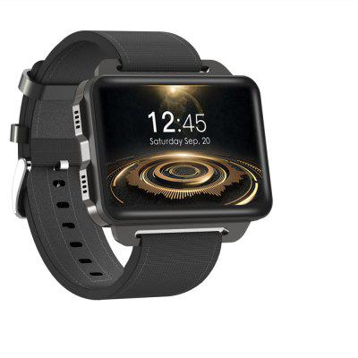 Android Smart Watch HD Remote Control Camera Smart Anti-Lost Wifi Download Image