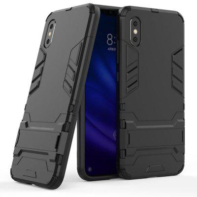 Rüstungskoffer für Xiaomi Mi 8 Pro Shockproof Protection Cover