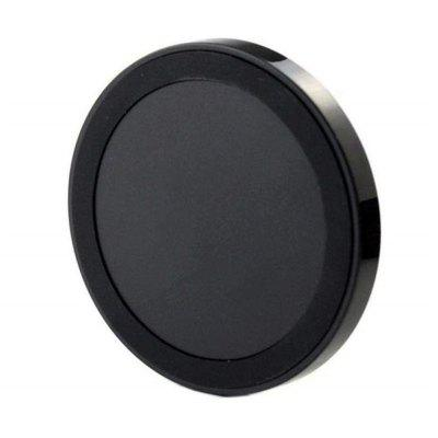 Wireless Charger USB Charge Pad Charging for Phone