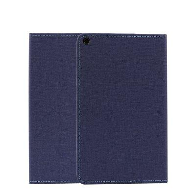 PU Leather Case Cover with Stand Function for Chuwi Hi8 SE 8.0 inch
