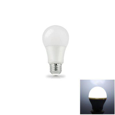 High Quality LED Blub 15W E27 AC100-240V Energy Saving Bright Home Decoration