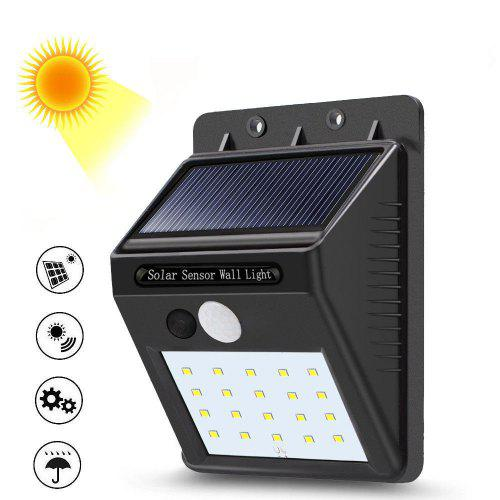 Solar Accordion Foldable Led Light Camping Rechargeable Lamp Outdoor Lantern New