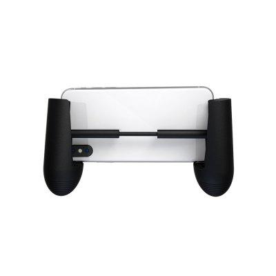 10th Game handle 4.5-7 Inch Phone Handgrip with Charging Port