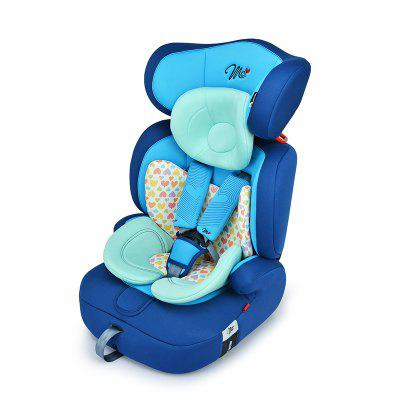 MC Child Safety Seat 229 Pegasus Approx. 9 months-12 years old