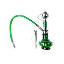 Vaporizer - Best Hookah and Shisha Online Shopping
