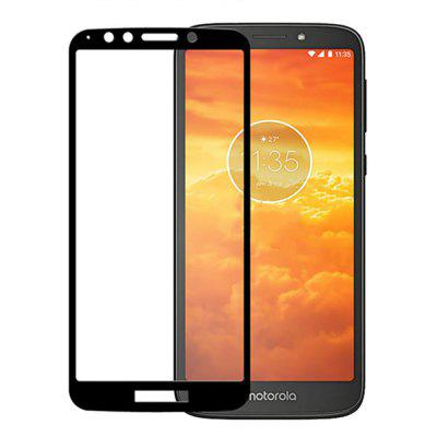 Tempered Glass Screen Protector for Motorola Moto E5 Play Go / Android Go