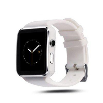 X6 Smart Watch Multi-Function Phone Watch