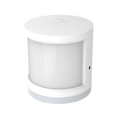 Xiaomi Mijia Smart Human Body Motion Sensore Connessione wireless ZigBee