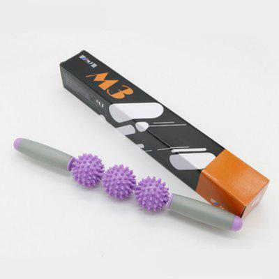 Massage Roller Yoga Stick