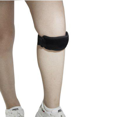 Patellar Band of Exercise Kneepad