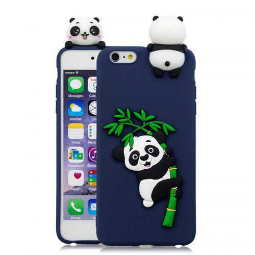 panda phone case iphone 6