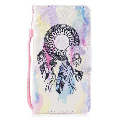 Dream Catcher Painting Phone Case for iPod Touch 5/6